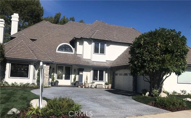 Photo of 28931 Glen Ridge, Mission Viejo, CA 92692