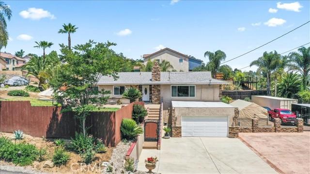 420 Palomino Road Fallbrook, CA 92028