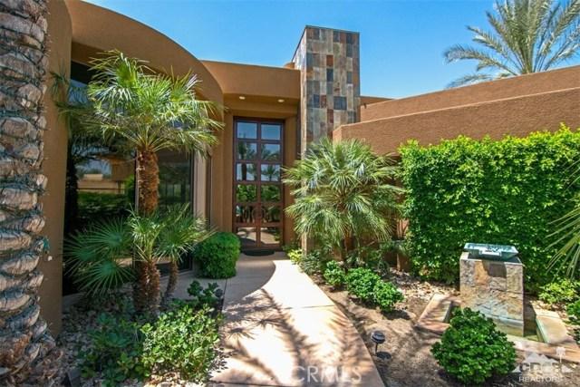 79375 Brookville, La Quinta, CA 92253
