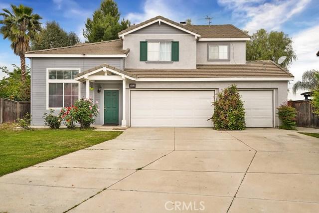 7871 Angus Way, Riverside, CA 92508