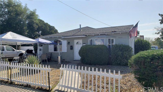 110 Orange Grove Avenue, Placentia, CA 92870