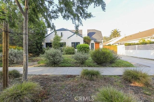 4174 Motor Avenue, Culver City, CA 90232