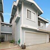 11504 Double Eagle Drive, Whittier, CA 90604