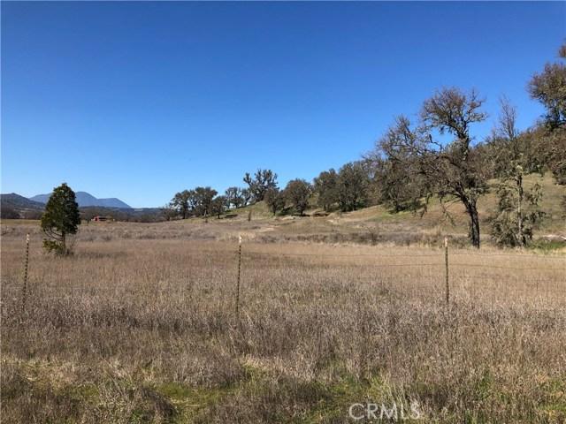 17460 Sendero Wy, Lower Lake, CA 95457 Photo 5