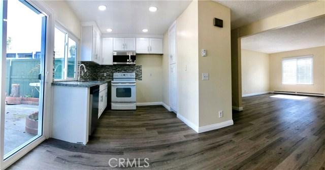 3001 S Sycamore Street H, Santa Ana, CA 92707