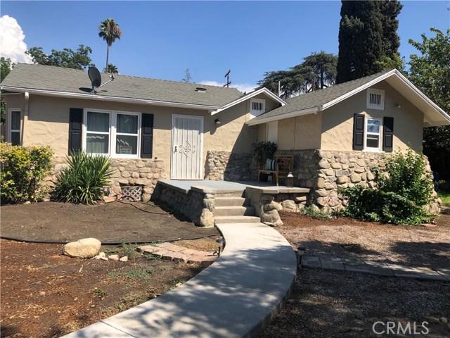 1830 Capri Avenue, Mentone, CA 92359