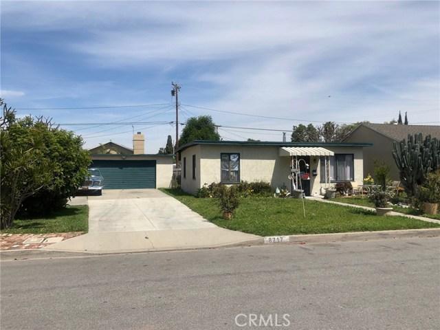 Photo of 8717 Boyne Street, Downey, CA 90242