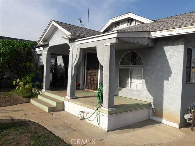 3525 Sabina Street, Los Angeles, CA 90023