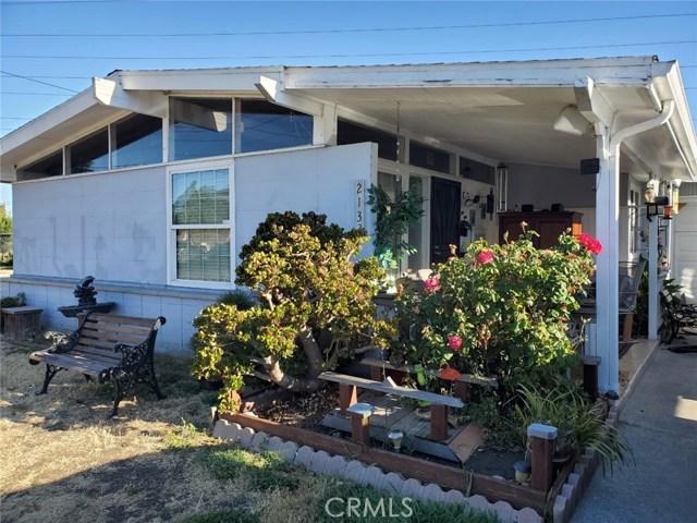 2133 Boca Raton St, Hayward, CA 94545