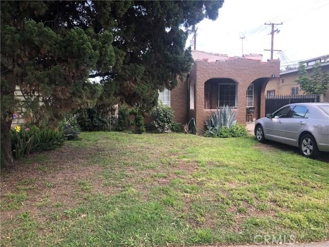 3022 Granada Avenue, El Monte, CA 91731