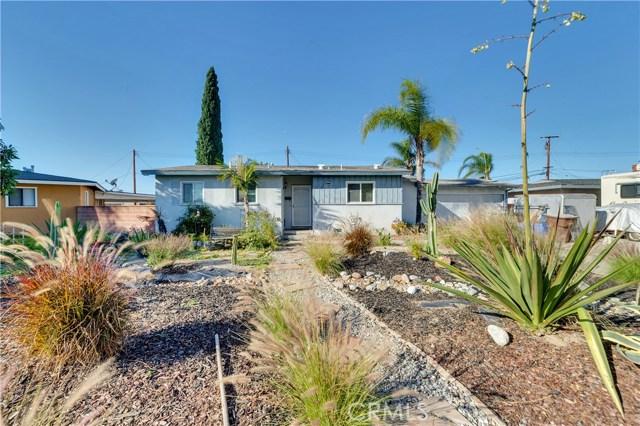 12311 Browning Road, Garden Grove, CA 92840