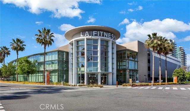 1106 Scholarship, Irvine, CA 92612 Photo 19