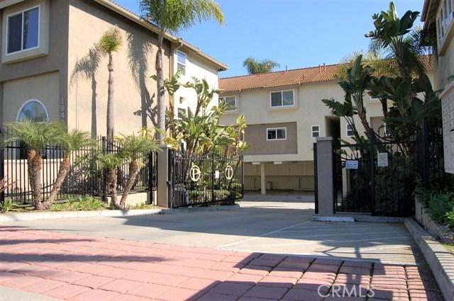1940  Maple Avenue, Costa Mesa, California