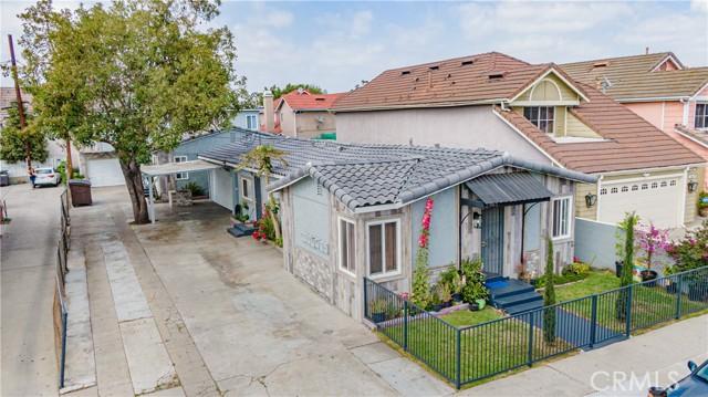 2963 Randolph St, Huntington Park, CA 90255 Photo