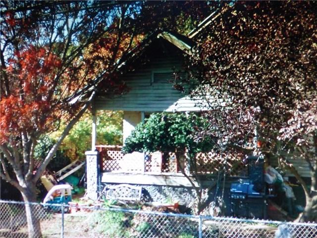 1318 Dayton Road, Chico, CA 95928