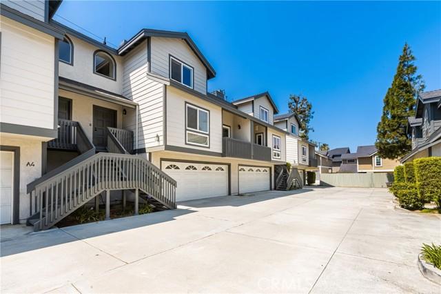 43. 2200 Canyon Drive #A3 Costa Mesa, CA 92627