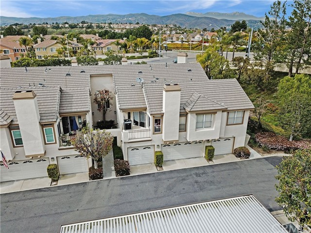 One of New Listing Anaheim Hills Homes for Sale at 952 S Country Glen Way