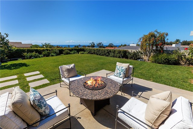 23011 Bering Sea Drive, Dana Point, CA 92629