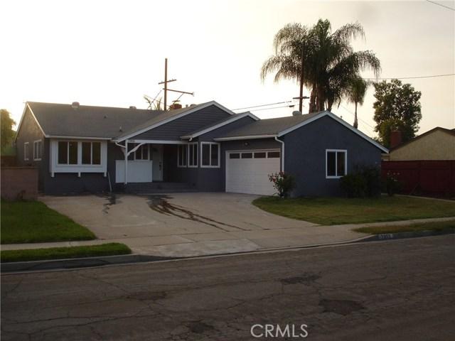 7955 Brookpark Road, Downey, California 90240, 3 Bedrooms Bedrooms, ,2 BathroomsBathrooms,Residential,For Sale,Brookpark,PW20154306