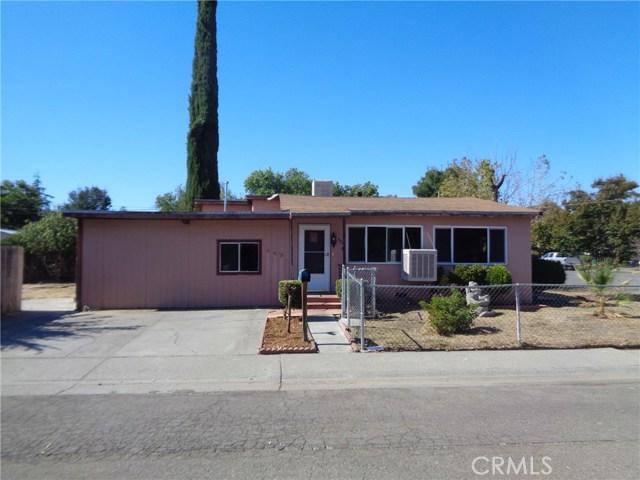 902 Prune Street, Corning, CA 96021