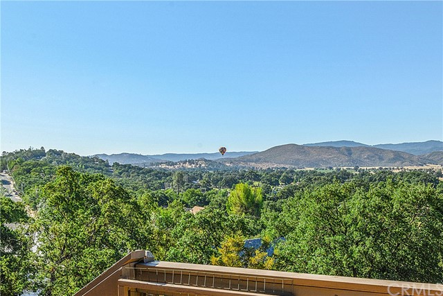 17743 Foothill Ct, Hidden Valley Lake, CA 95467 Photo 1