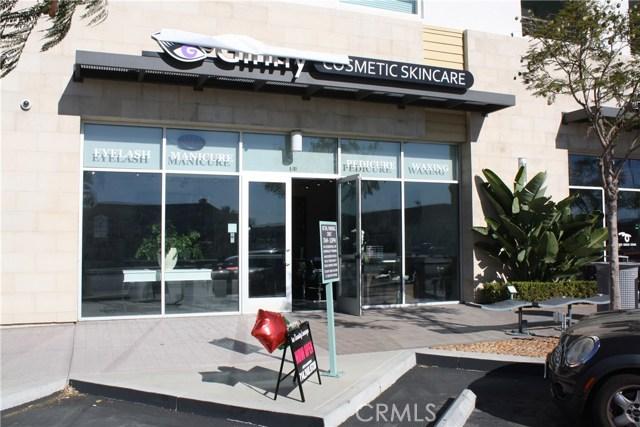 7451 Edinger Avenue A-101, Huntington Beach, CA 92647