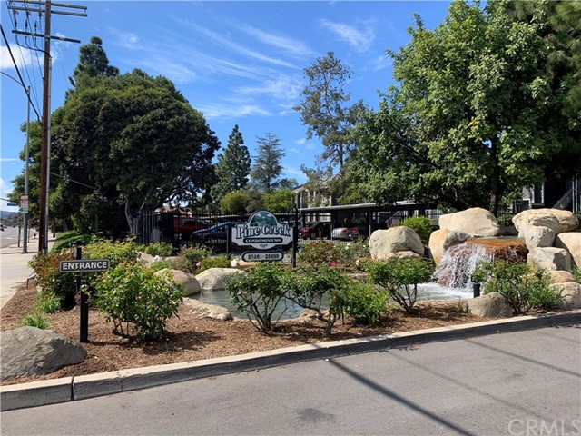 25503 Pine Creek Lane, Wilmington, CA 90744