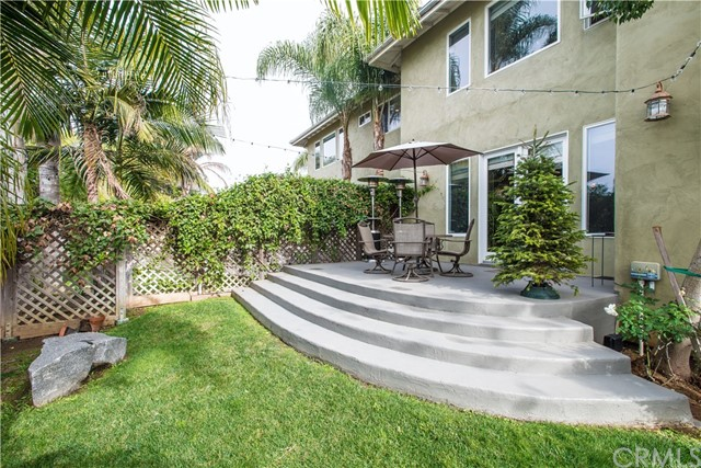 2827 Elmwood Street, Carlsbad, CA 92008 Photo 8