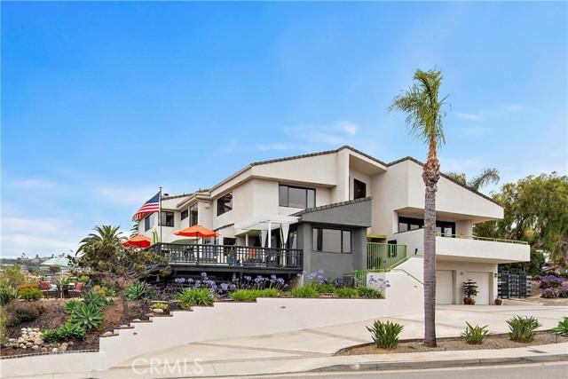 203 Avenida La Cuesta, San Clemente, CA 92672