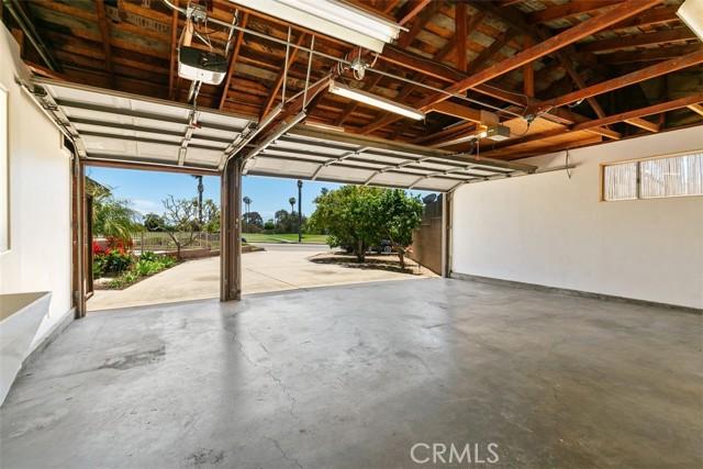 14. 204 Los Bautismos Lane San Clemente, CA 92672