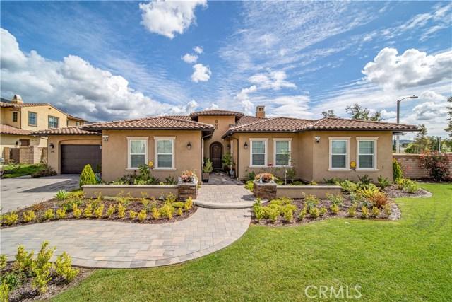 242 Clementine Court, Glendora, CA 91741