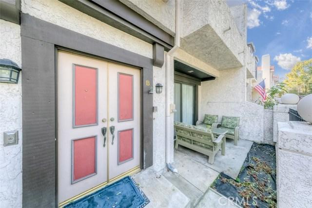 456 W Huntington Drive Arcadia, CA 91007