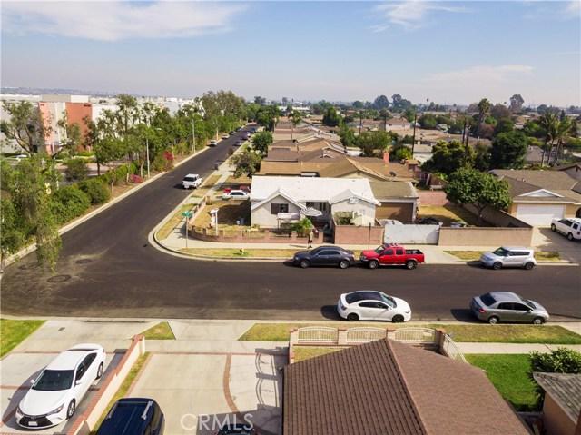 Photo of 21208 Lynton Avenue, Carson, CA 90745