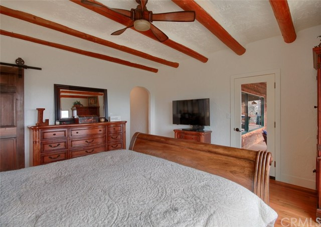 31434 Wyle Ranch Rd, North Fork, CA 93643 Photo 31