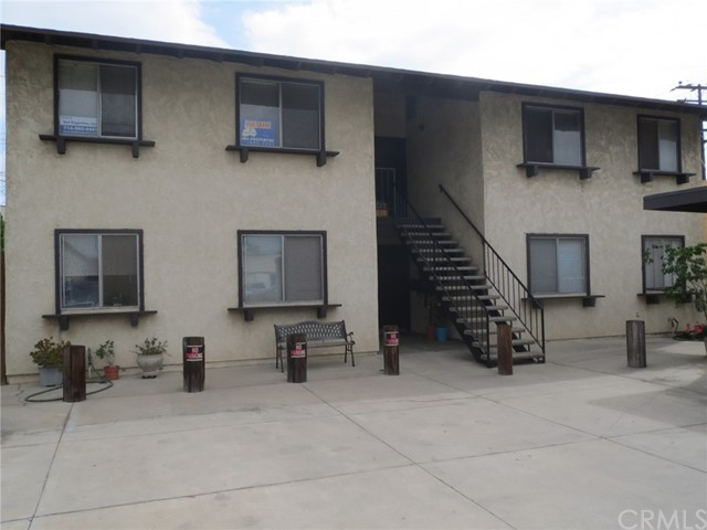 14932 Jackson St #C, Midway City, CA 92655