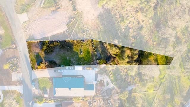 20293 Indian Rock Rd, Hidden Valley Lake, CA 95467 Photo 2