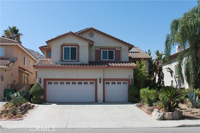 27235 Ocean Dunes Street, Moreno Valley, CA 92555