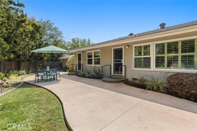 38. 1508 N Highland Avenue Fullerton, CA 92835