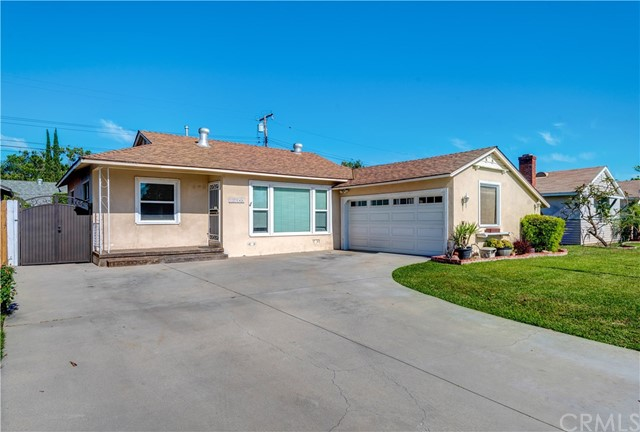 10546 Bluefield Avenue, Whittier, CA 90604