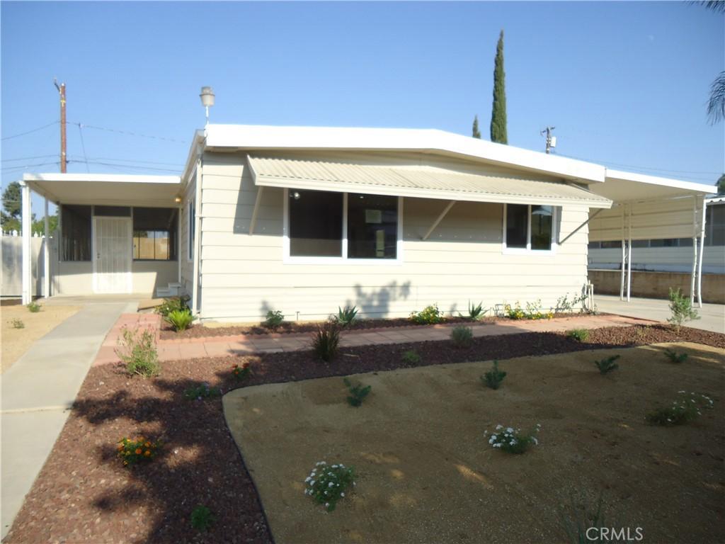 14110     Loma Sola Street, Riverside CA 92508