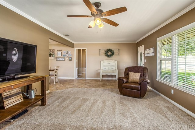 16. 9071 Rancho Drive Cherry Valley, CA 92223