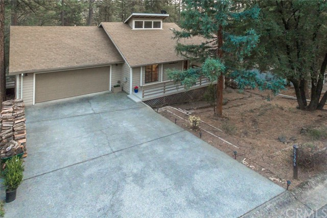 15306 Forest Ranch Way, Forest Ranch, CA 95942