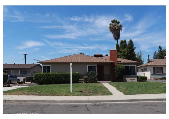 967 Karesh Avenue, Pomona, CA 91767