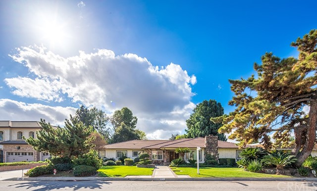 252 W Wistaria Avenue, Arcadia, CA 91007