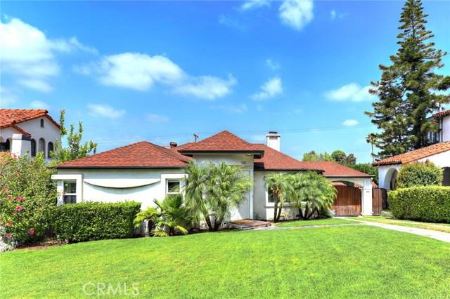 1661 Highland Avenue, Glendale, CA 91202