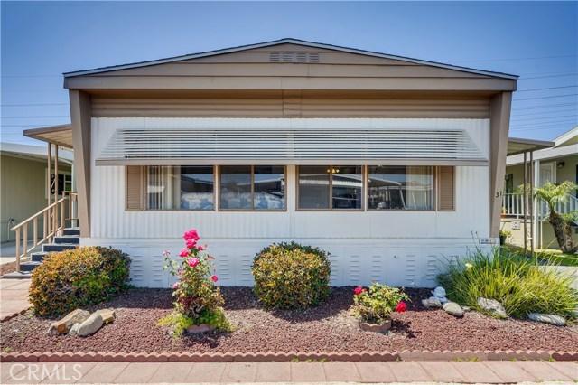 7700 Lampson Avenue 31, Garden Grove, CA 92841