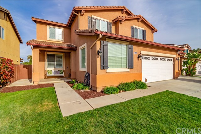 Photo of 17222 Woodentree Lane, Riverside, CA 92503