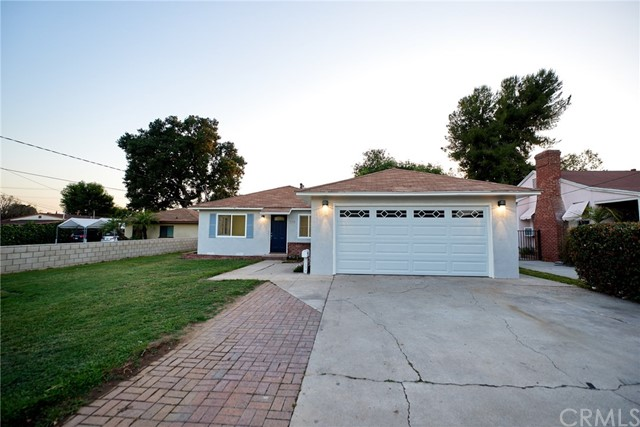 139 S Kendall Way, Covina, CA 91723