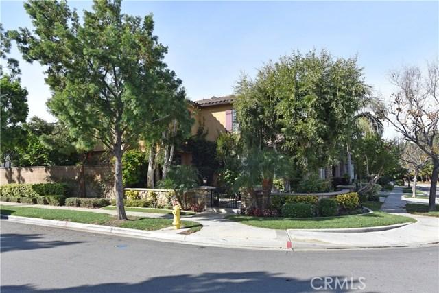 30 Villager, Irvine, CA 92602