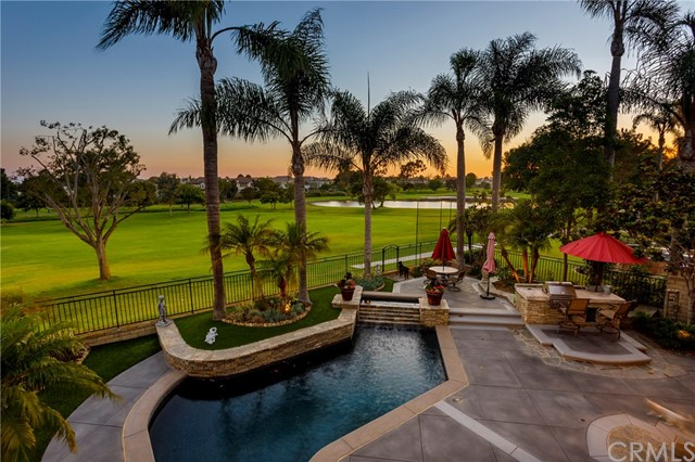 6776  Sicily Circle, Huntington Beach, California